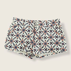 Lucky Brand Shorts Size 28